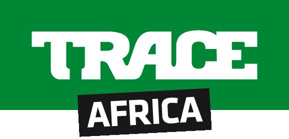 trace africa fr we love african music. Black Bedroom Furniture Sets. Home Design Ideas