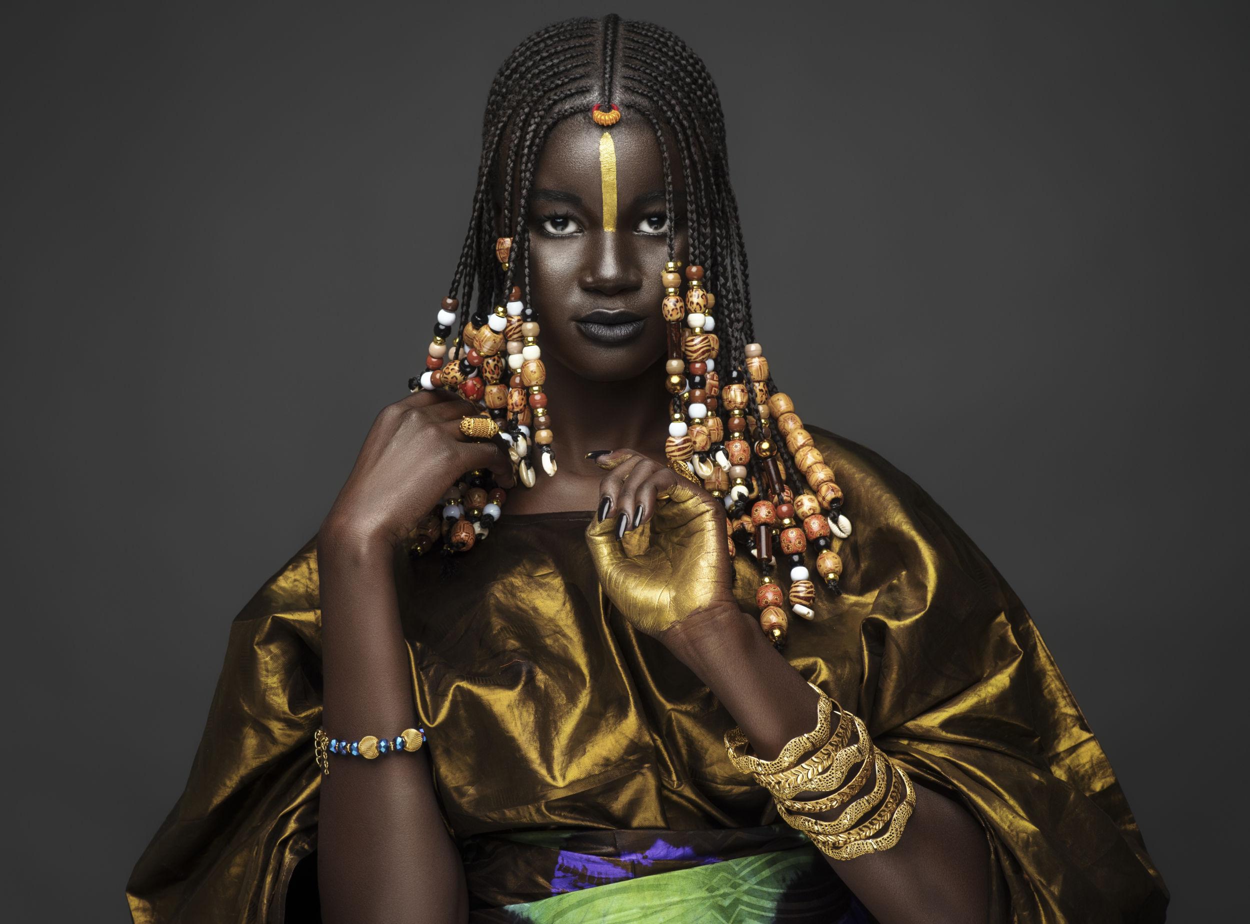 """Résultat de recherche d'images pour """"Khoudia Diop"""""""
