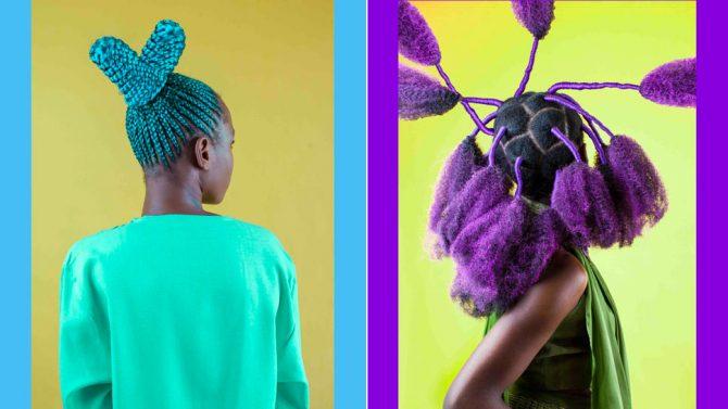 photos-coiffures-africaine
