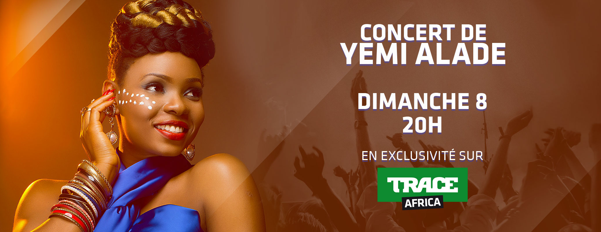 TRACE-LIVE-FACEBOOK-POST-YEMIALADES_8oct_TAfrica_VF