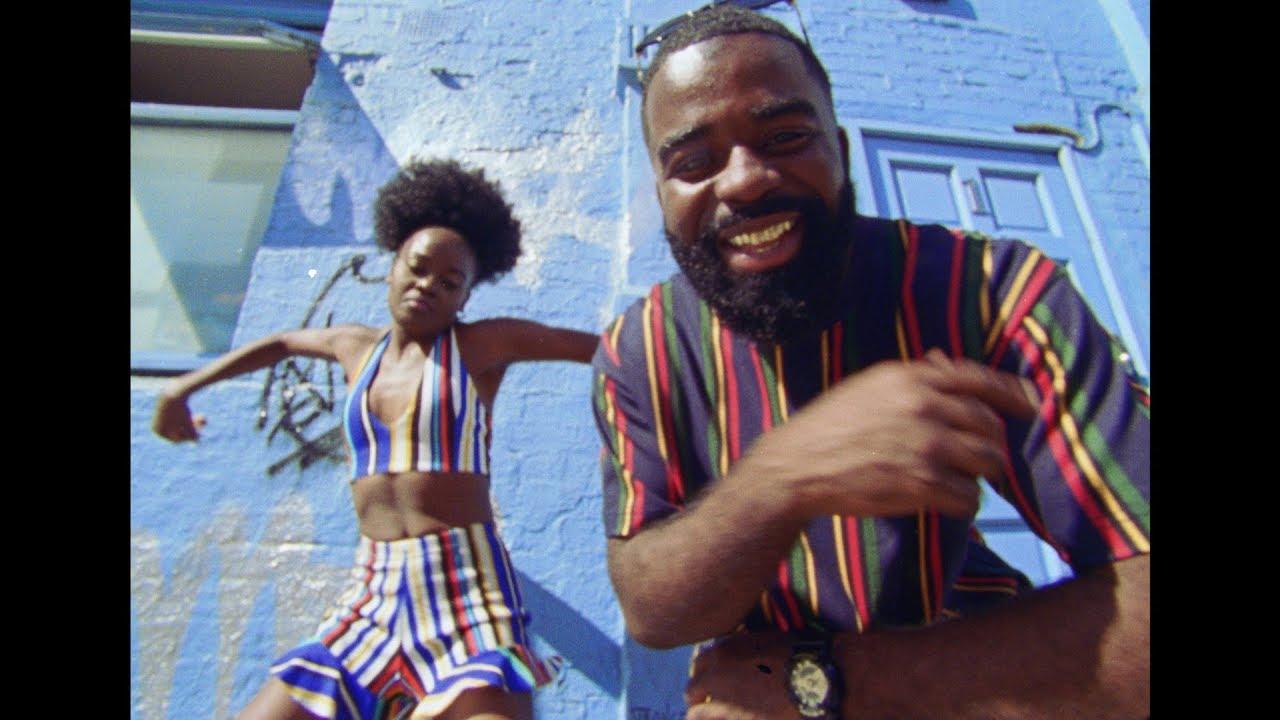 afro-b-drogba-joanna-clip-hit-afro-2018