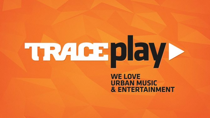 trace-play