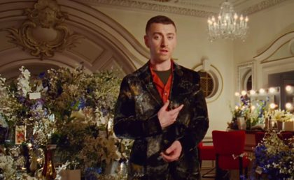 sam-smith-one-last