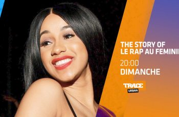 the-story-of-rap-feminin-trace-urban