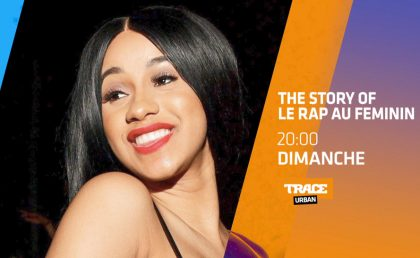 the-story-of-rap-feminin-trace-urban