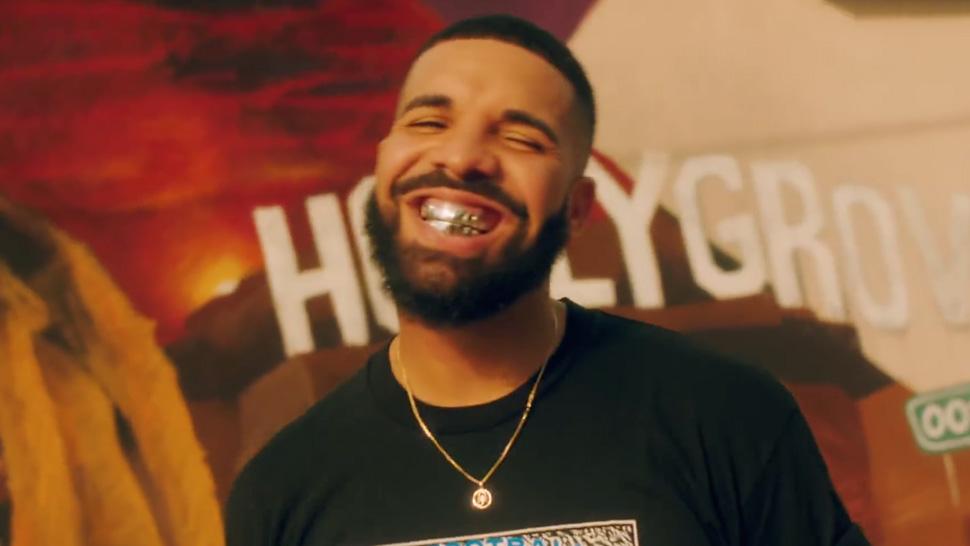 Drake-In-My-Feelings-Clip-Video-2018