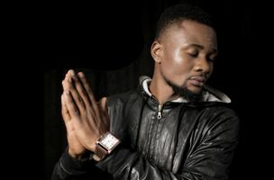 jamesy artiste