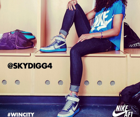diggins chat sites Skylar diggins-smith is averaging 214 points and 59 assists  more expert picks get guaranteed winners from loads of proven cappers at sports chat place .