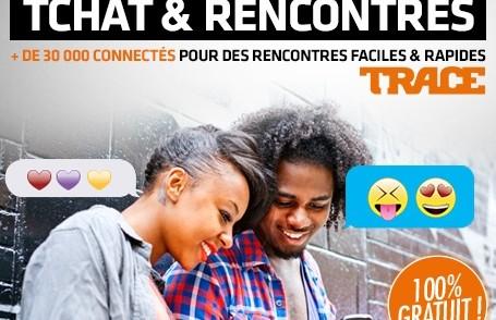 trace chat dialogue gratuitement en direct avec toute la communaut trace trace tv. Black Bedroom Furniture Sets. Home Design Ideas