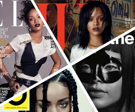 qui est Rihanna datant en ce moment 2014 Comment écrire une description de vous-même pour un site de rencontre