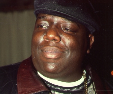 Le 9 mars 1997, le hip hop perdait l un de ses artistes les plus talentueux  et prometteur à l âge de 24 ans, The Notorious B.I.G., après une fusillade  dans ... 3a7d637ad160