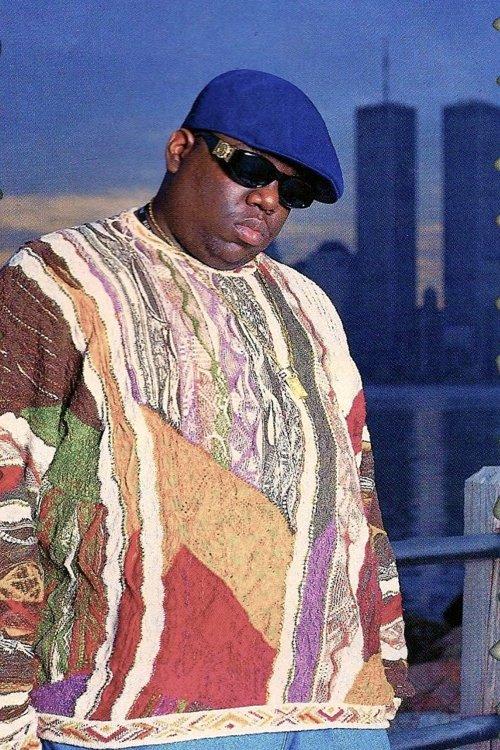 Notorious B I G 5 Fa 231 Ons Dont Il A Influenc 233 La Mode