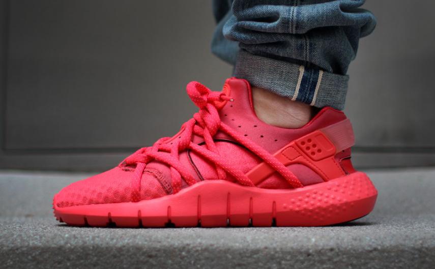 nike shox am femmes - Adidas, Nike, Asics, Reebok : les Sneakers de l'��t�� - Trace TV