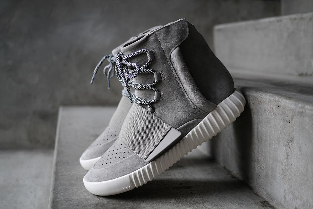 adidas yeezy boost 750 ebay
