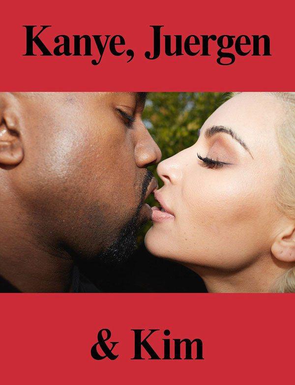 kim-kardashian-butt-lingerie-styled-kanye-west-chateau-008