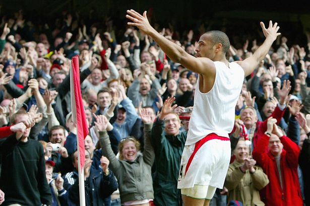 31-Arsenal-4-2-Liverpool-09-04-2004