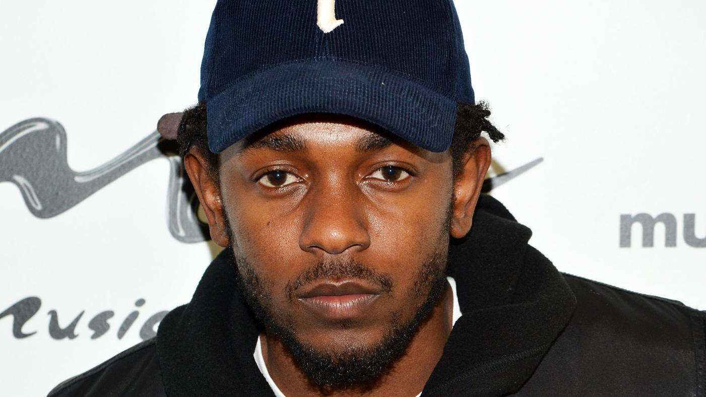 kendrick chat sites Boards entertainment  music  hip-hop  kendrick lamar is a weird rapper  kendrick lamar is a weird rapper discussion in ' hip-hop ' started by legacyaccount , jul 9, 2011 .