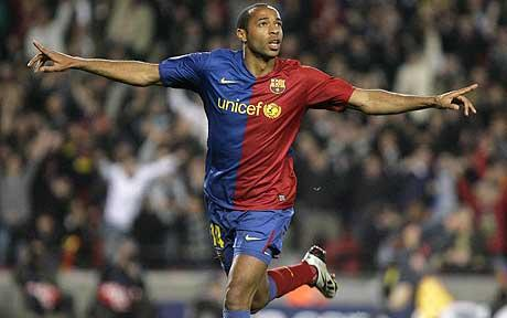 thierry-henry_1543857c