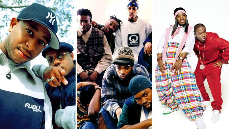 rap-hip-hop-films-biopics