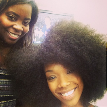 Brandy-Instagram