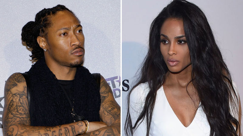 Future-Ciara-Zahir-Fight