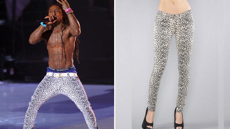 Lil-Wayne-Jeans-2015