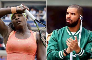 Serena-Drake-Blame-Drake