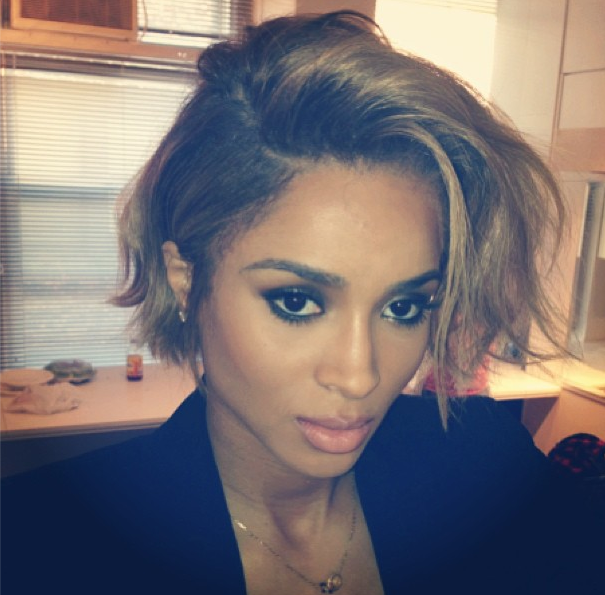 ciara-haircut-2013-5