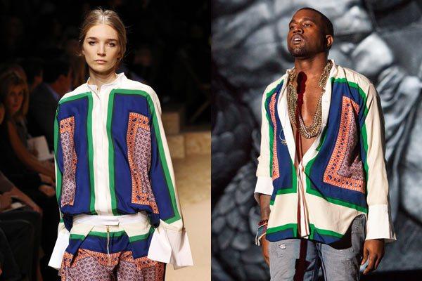 kanye_west_blouse