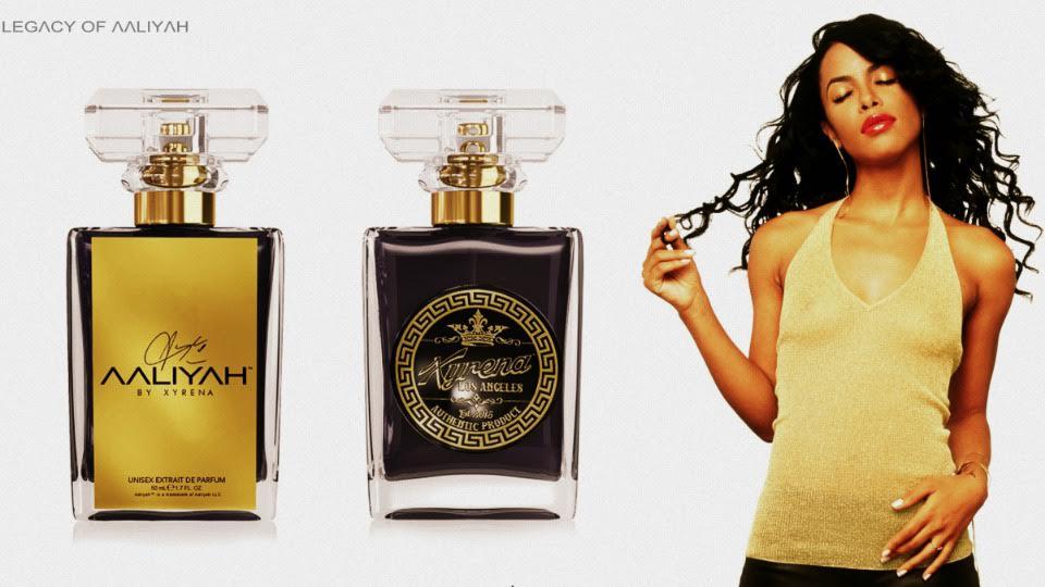 parfum-aaliyah-2015