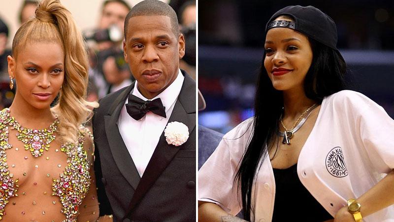 Beyonce-Jay-Z-Rihanna