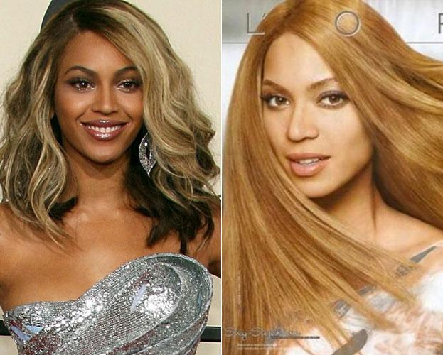 Beyonce-White-2008