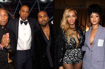 Eleven-Paris-Rihanna-Beyonce-Jay-Z-Kanye-Pharrell-2015