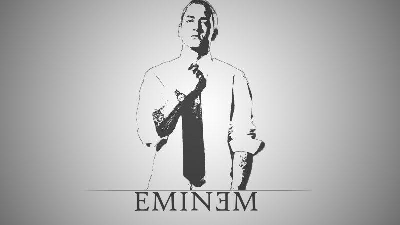 Eminem_logo