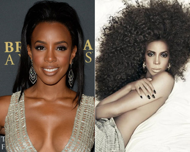 Kelly-Rowland-White-2013