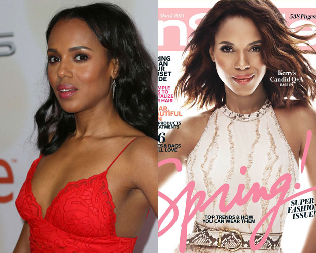 Kerry-Washington-White-2015