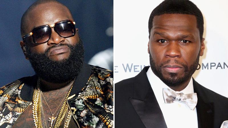 Rick-Ross-50-Cent-Beef-2015