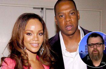 Rihanna-Jay-Z-Agent-Beyonce