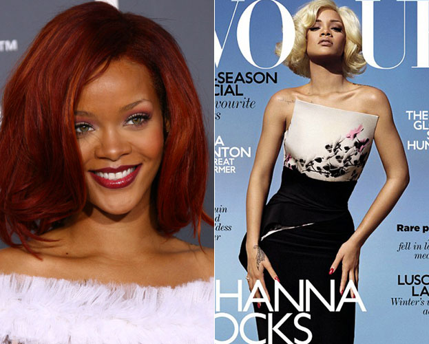 Rihanna-White-2011