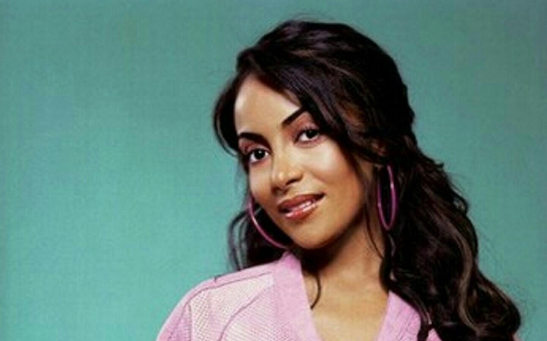 Sur les Traces de : les chanteuses de R&B français TRACE