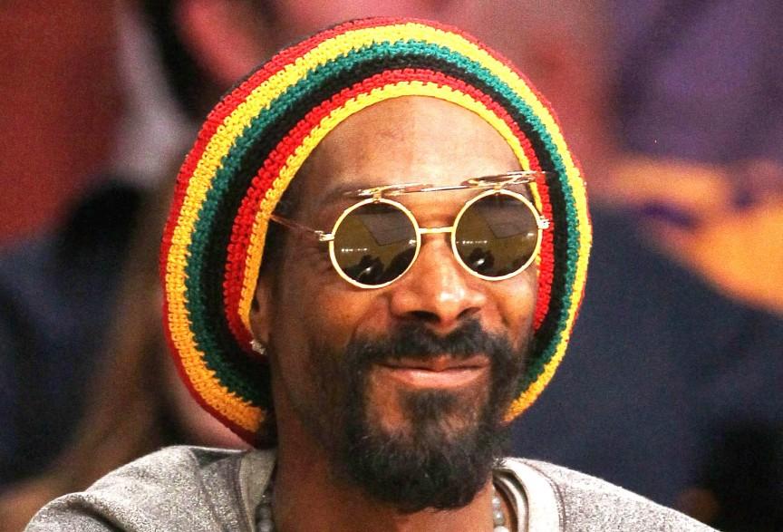 Snoop-Lion3-
