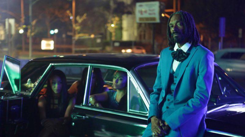 Snoop-Money