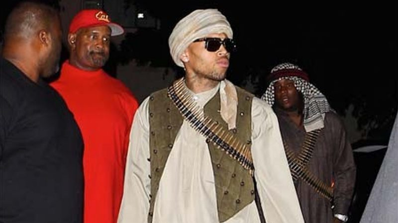 chris-brown-halloween