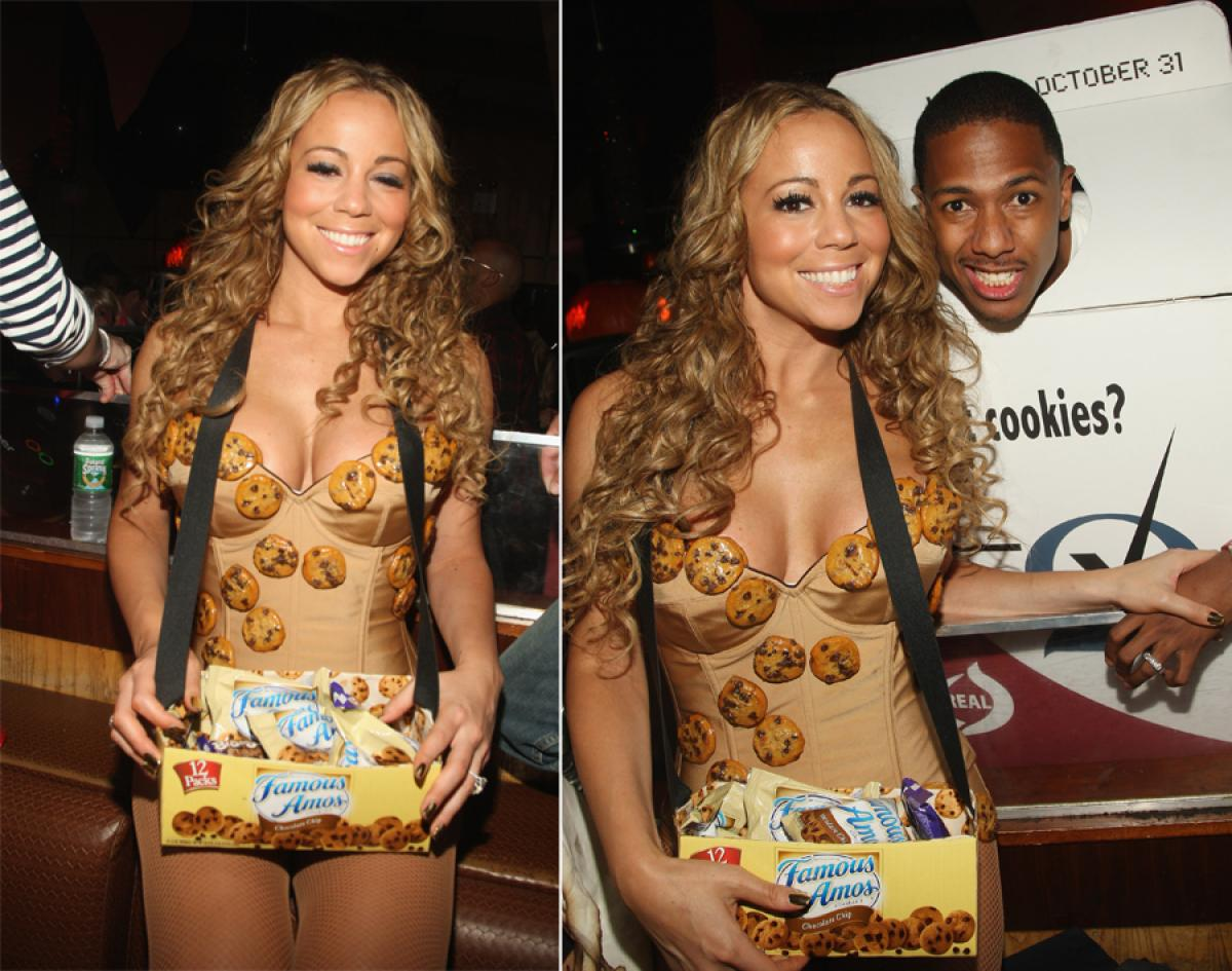 nick-cannon-mariah-carey-2008