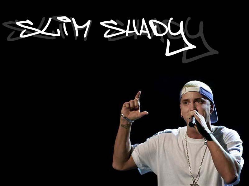 slim-shady