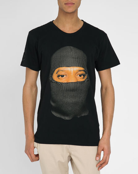 tshirt-cagoule-face-lyrics-back-jay-z-eleven-paris-noir-t-shirts-col-rond-218035_1