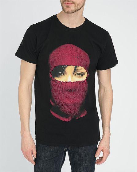 tshirt-cagoule-face-lyrics-back-rihanna-eleven-paris-noir-t-shirts-col-rond-218040_1