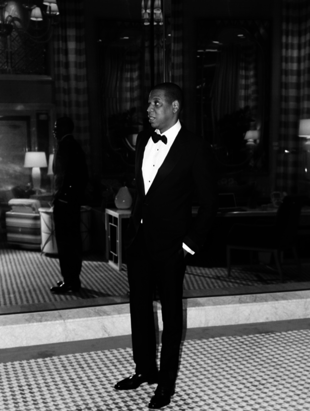 Beyonce-et-Jay-Z-a-Las-Vegas_portrait_w674 (1)