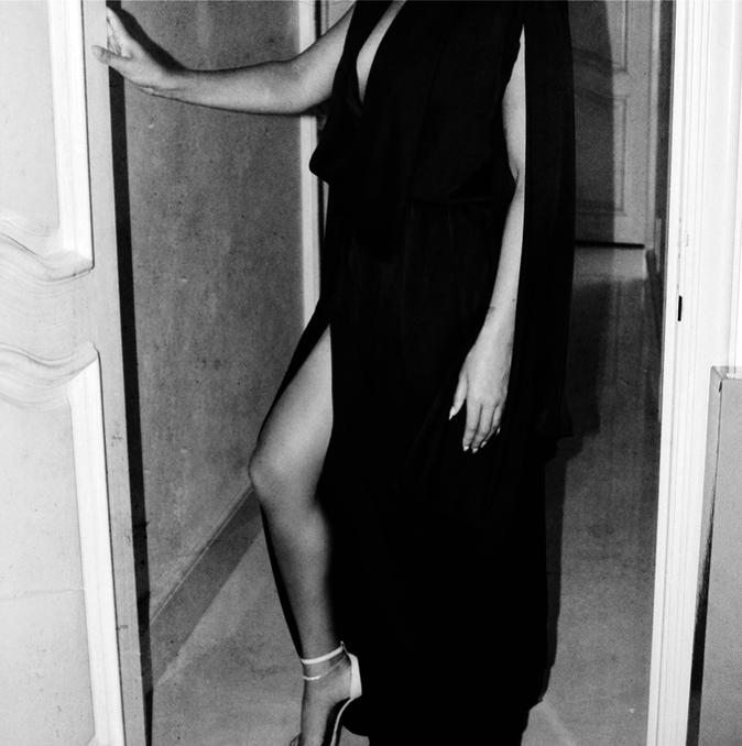 Beyonce-et-Jay-Z-a-Las-Vegas_portrait_w674 (12)