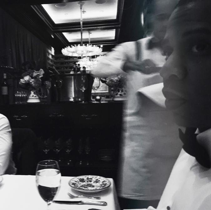 Beyonce-et-Jay-Z-a-Las-Vegas_portrait_w674 (4)